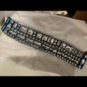 Swarovski Special Edition bracelet
